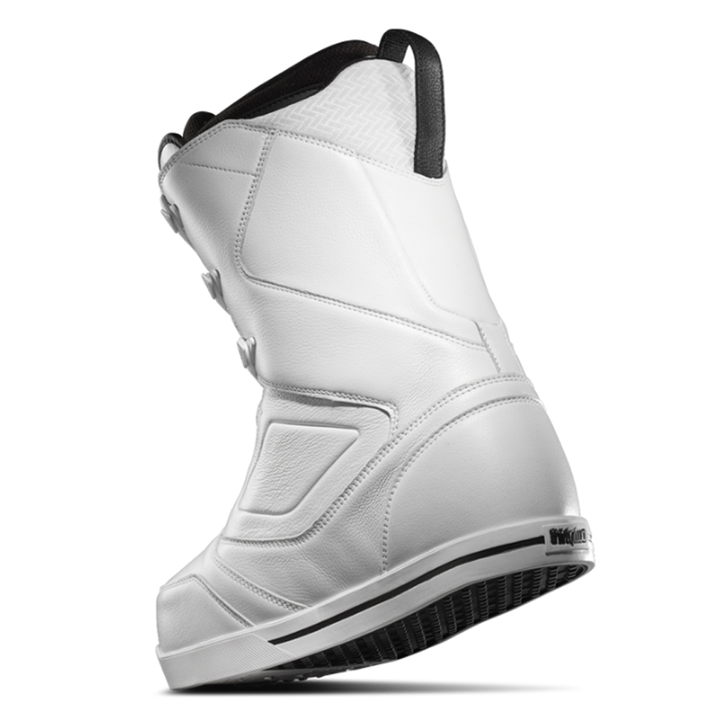 ThirtyTwo Zephyr Premium Spring Break Boots 2019