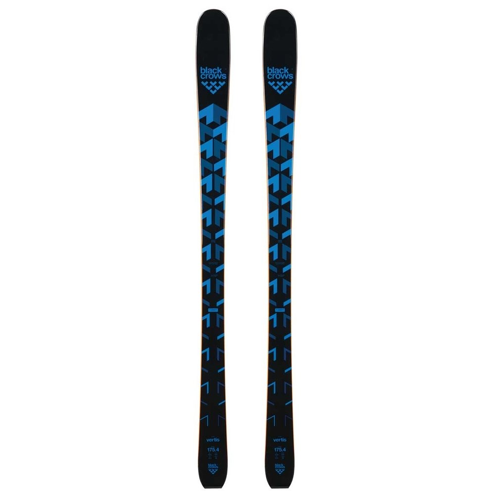 Black Crows Vertis Ski 2019