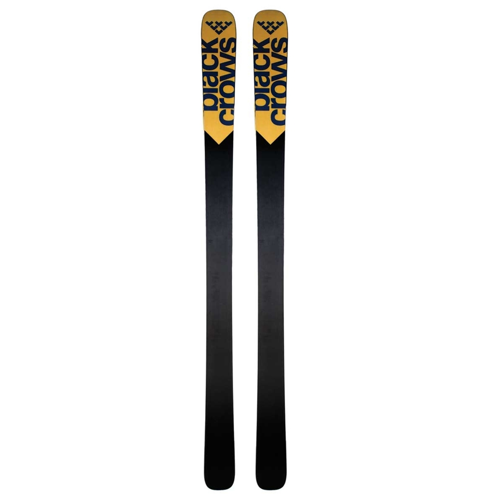 Black Crows Daemon Ski 2019
