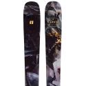 Armada ARW 86 Skis 2019