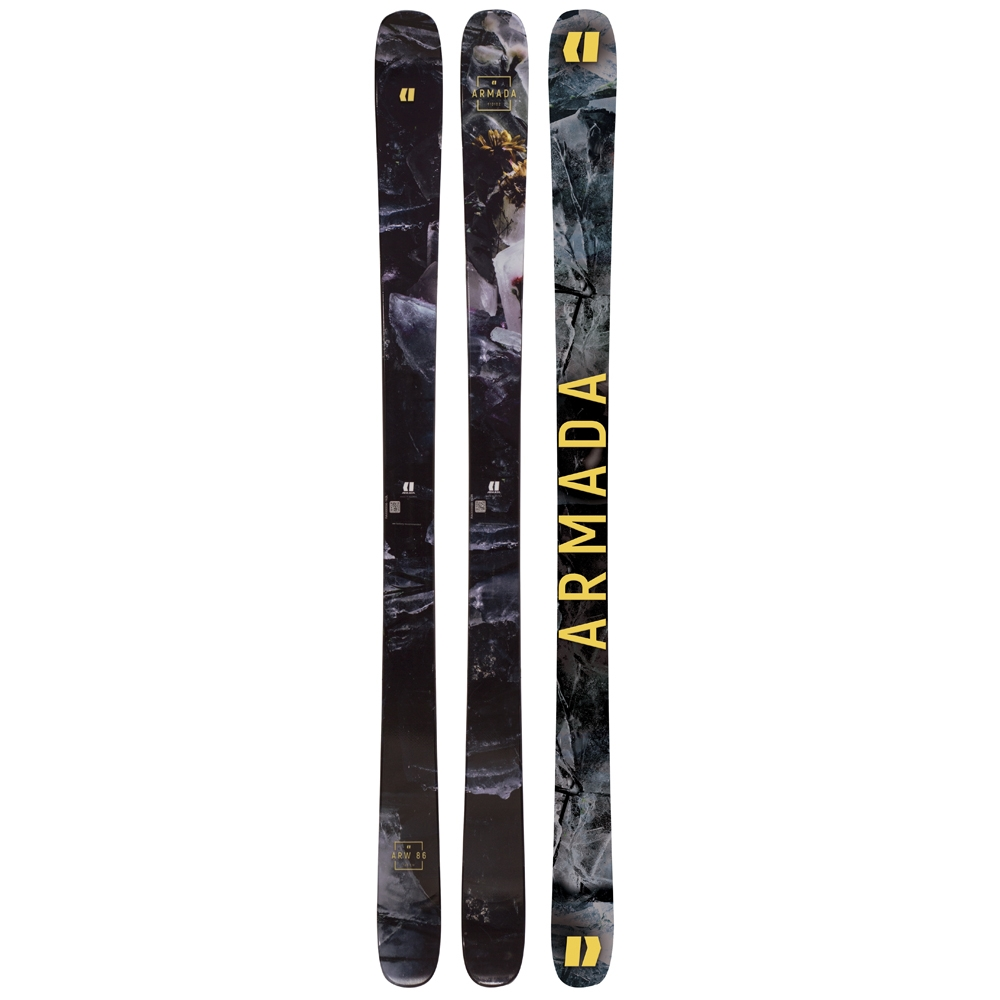 Armada ARW 86 Ski 2019