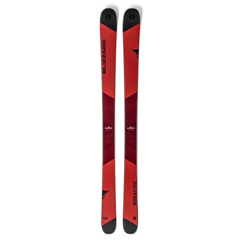 Blizzard Bonafide Ski 2019