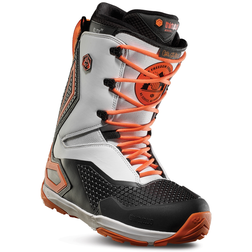 ThirtyTwo TM-3 Grenier Boots 2019