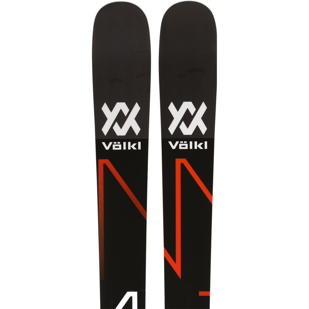 Volkl Mantra Ski 2018