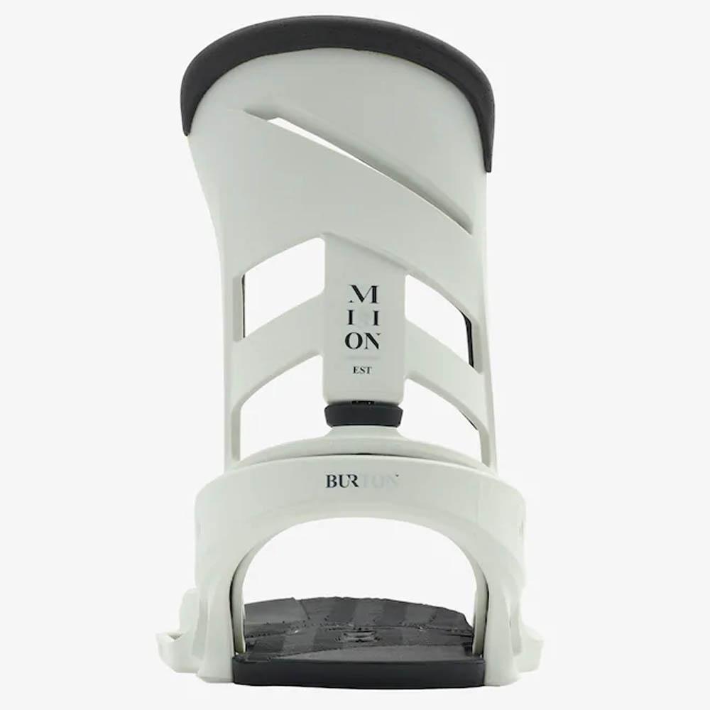 Burton Mission EST Binding Bone 2019