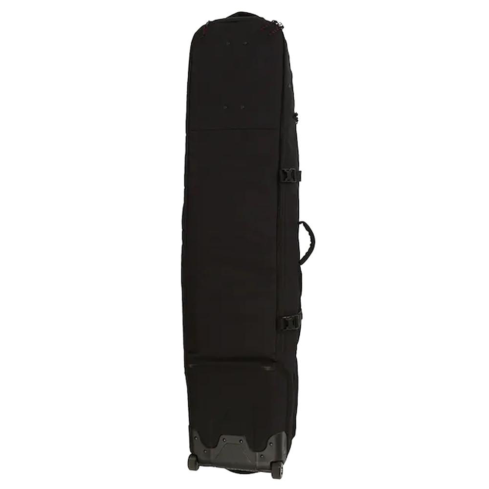Burton Wheelie Locker Snowboard Bag True Black 2019