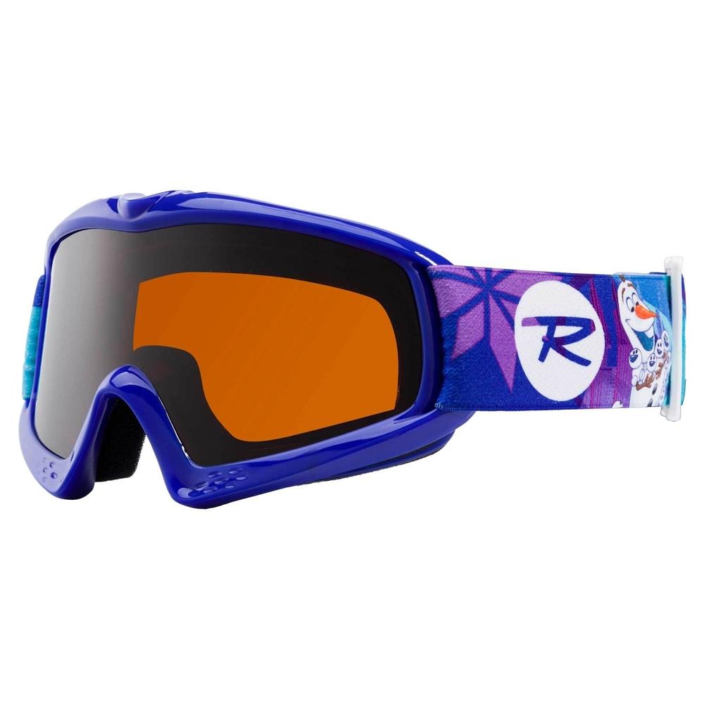 Rossignol Raffish S Goggle Frozen 2019