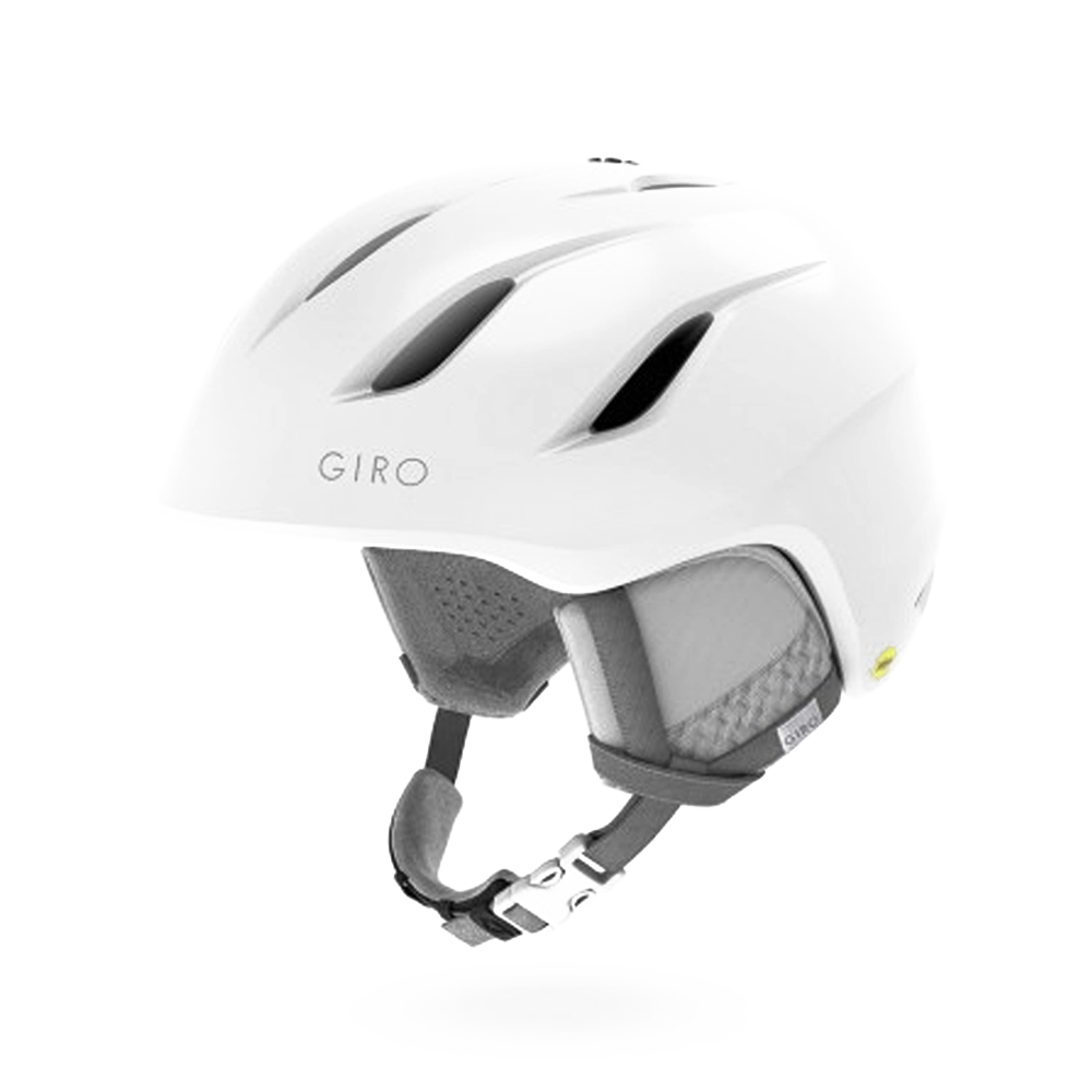 Giro Era MIPS Helmet Pearl White 2019