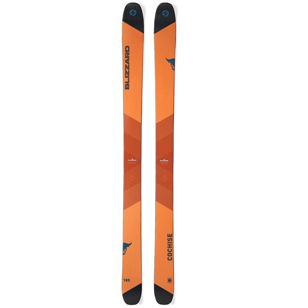 Blizzard Cochise Ski 2018