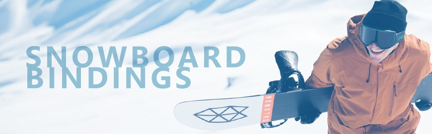 Burton Step On | Step On | Burton Snowboards - Snowtrax