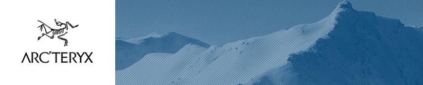 Arcteryx   Ski   Jackets   Pants - Snowtrax