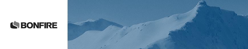 Bonfire Snowboard Outerwear | Snowboard Jackets | Snowboard Pants - Snowtrax