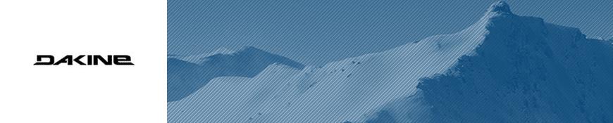 Dakine | Luggage | Ski Bags | Snowboard Bags | Gloves - Snowtrax