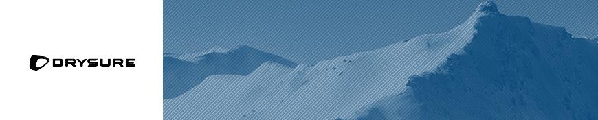 Drysure | Ski Boot Dryers | Boot Dryers - Snowtrax
