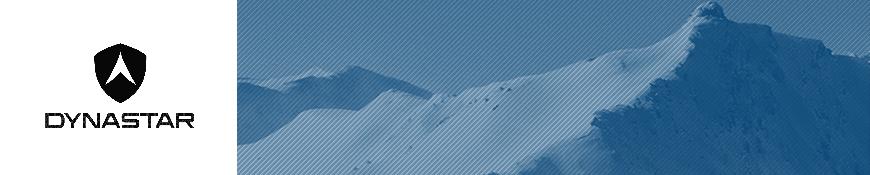 Dynastar Skis |Skis - Snowtrax