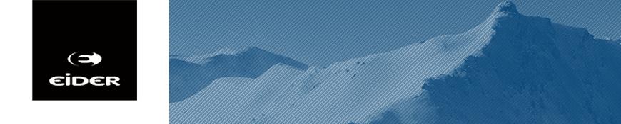 Eider Ski Clothing | Eider Ski Jackets | Eider Ski Pants - Snowtrax