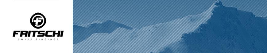 Fritschi Touring Bindings | Fritschi Ski Bindings | Ski Bindings - Snowtrax