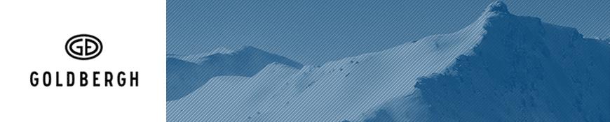 Goldbergh | Ladies Ski Clothing | Ski Jackets | Ski Pants - Snowtrax