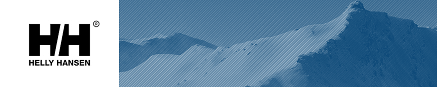 Helly Hansen | Ski Clothing | Jackets | Pants - Snowtrax