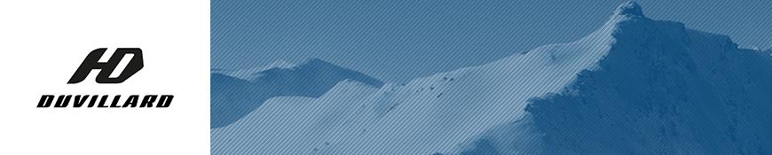 Henri Duvillard Ski Clothing | Ski Jackets | Ski Pants - Snowtrax