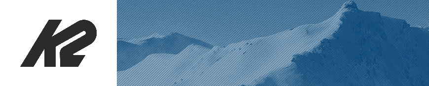 K2 Ski and Snowboard | K2 Skis | K2 Snowboards - Snowtrax