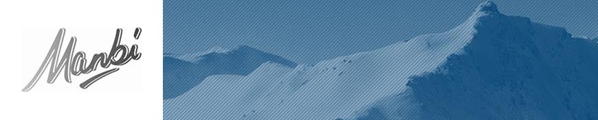 Manbi | Manbi Ski Accessories | Ski Accessories - Snowtrax