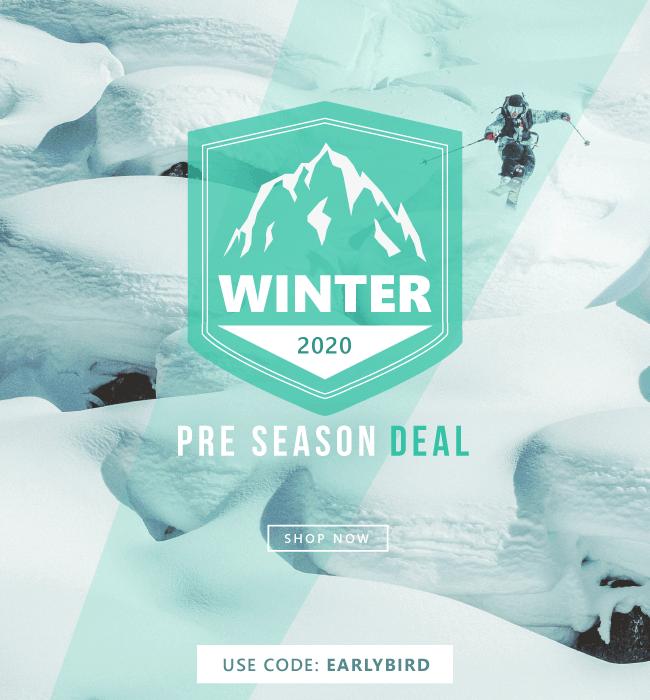Pre-Season-Campaign-2020-email-header.pn