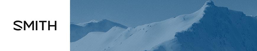 Smith | Smith Optics | Ski Goggles | Ski Helmets - Snowtrax
