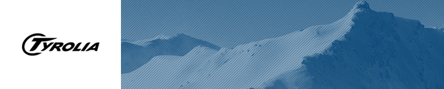 Tyrolia Bindings | Tyrolia Ski Bindings | Ski Bindings - Snowtrax