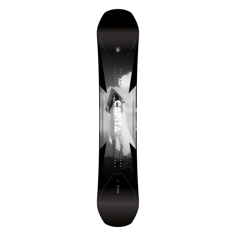 blog-capita-super-doa-snowboard-2020.jpg